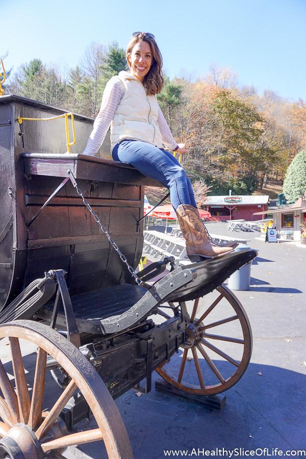 tweetsie-railroad-fall-family-fun-9-of-30