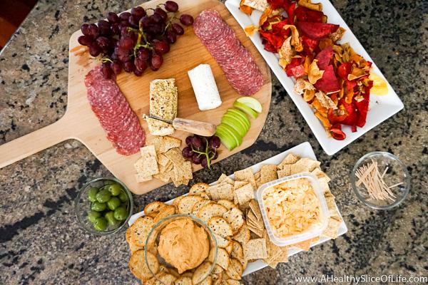 fall-friends-food-prep-weekend-2-of-8