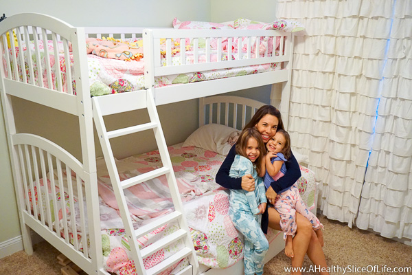 girls-bunk-beds-1-of-1