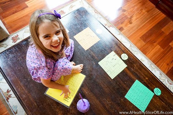 homeschool-preschool-1-month-in-1-of-10