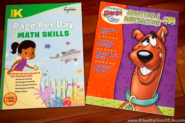 homeschool-preschool-1-month-in-8-of-10