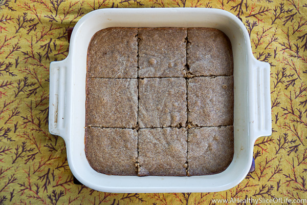 pumpkin-spice-blondies-recipe-3-of-8
