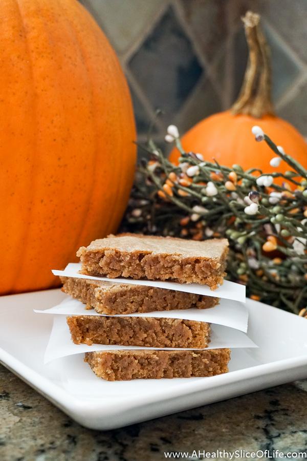 pumpkin-spice-blondies-recipe-4-of-8