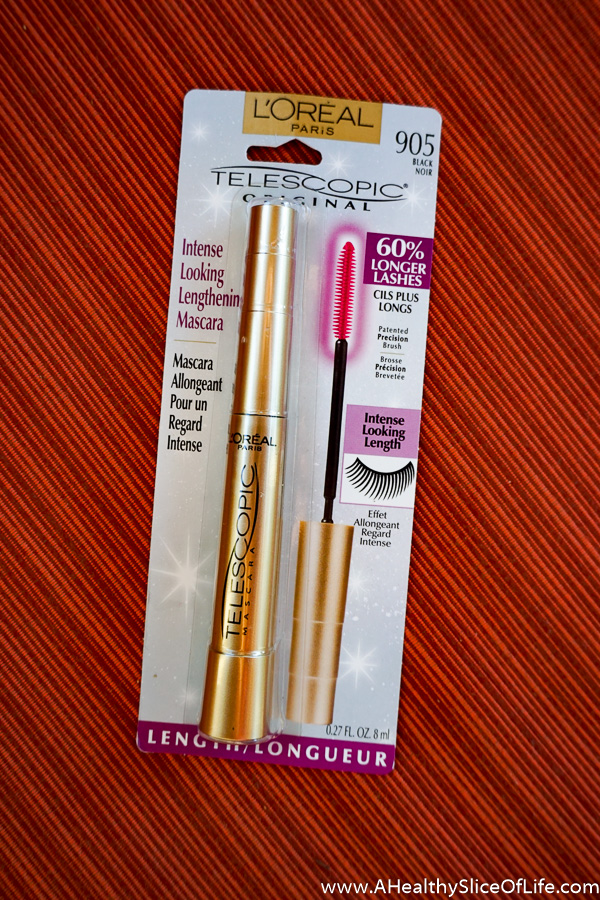 sephora-makeover-fall-makeup-10-of-12