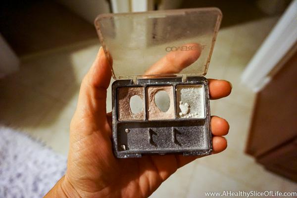 sephora-makeover-fall-makeup-12-of-12