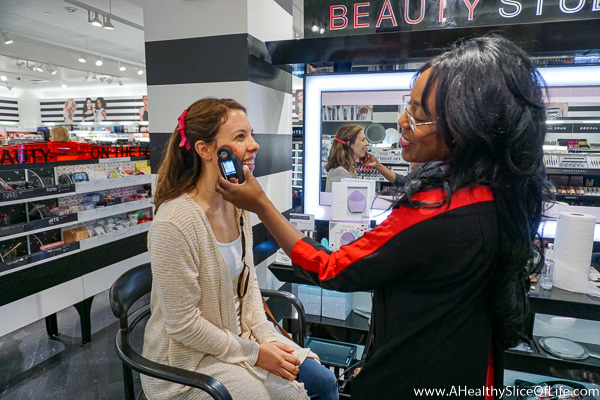 sephora-makeover-fall-makeup-3-of-12