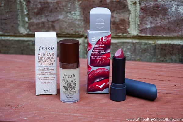 sephora-makeover-fall-makeup-6-of-12