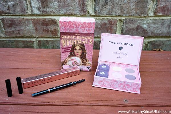 sephora-makeover-fall-makeup-7-of-12