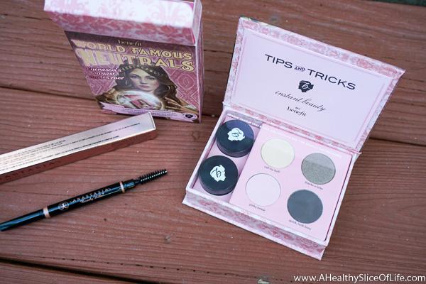 sephora-makeover-fall-makeup-8-of-12