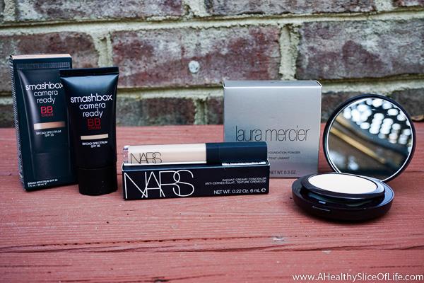 sephora-makeover-fall-makeup-9-of-12