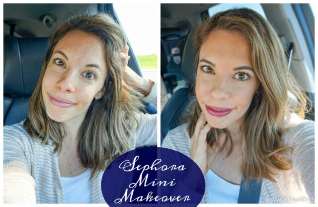 sephora-mini-makeover-for-mom
