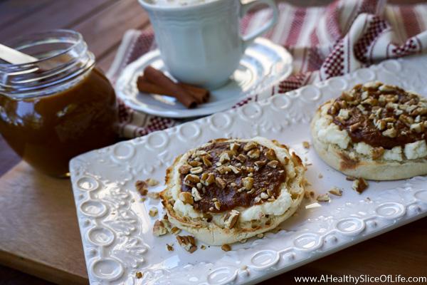 sweet-potato-butter-blog-ready-4-of-6