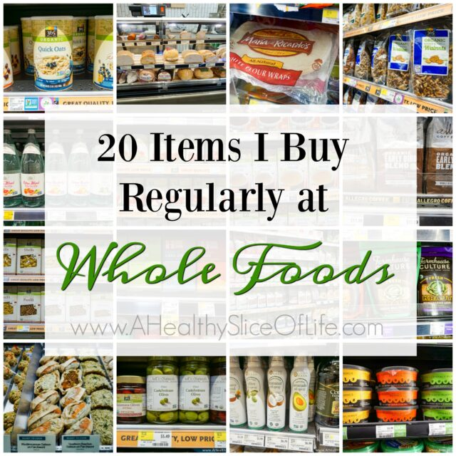 whole-food-market-favorite-items