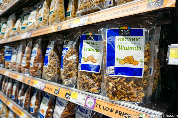 whole-foods-favorite-products-1-of-22