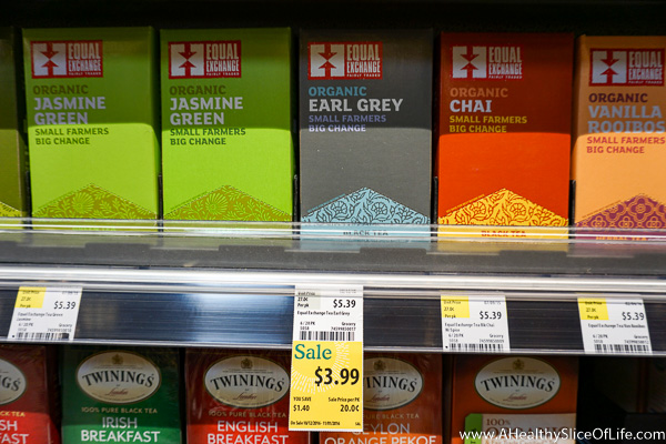whole-foods-favorite-products-11-of-22
