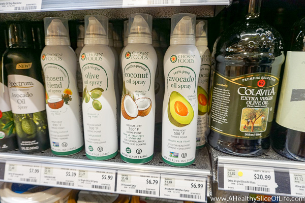 whole-foods-favorite-products-12-of-22