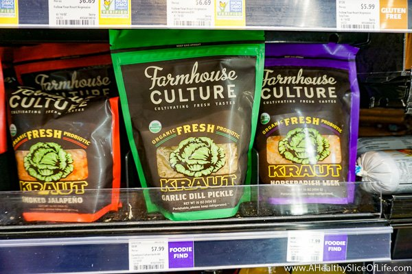 whole-foods-favorite-products-13-of-22
