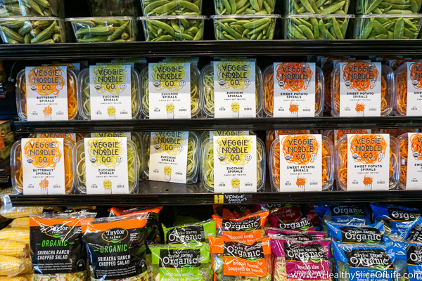 whole-foods-favorite-products-14-of-22