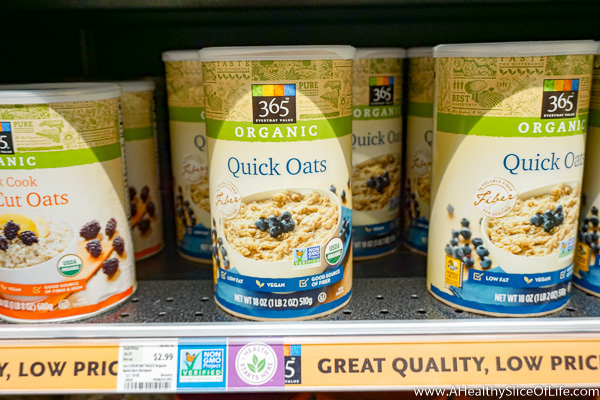 whole-foods-favorite-products-2-of-22