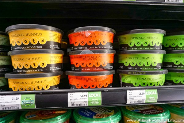 whole-foods-favorite-products-20-of-22