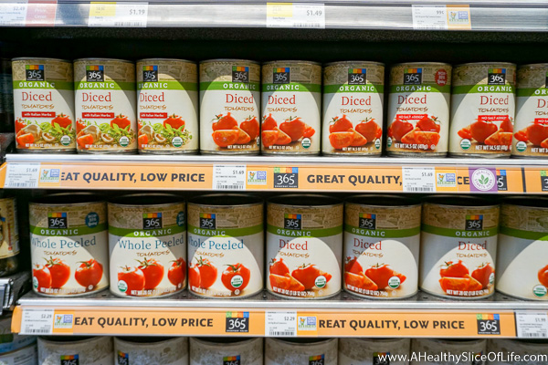 whole-foods-favorite-products-5-of-22