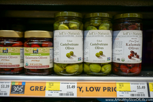 whole-foods-favorite-products-6-of-22