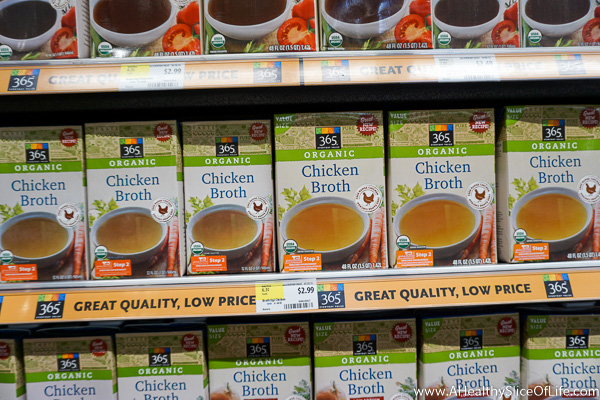 whole-foods-favorite-products-7-of-22