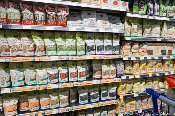 whole-foods-favorite-products-8-of-22