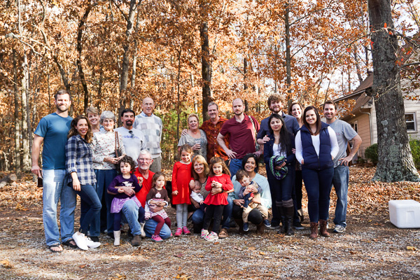 thanksgiving-2016-24-of-57