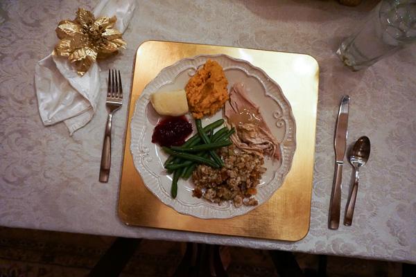 thanksgiving-2016-41-of-57