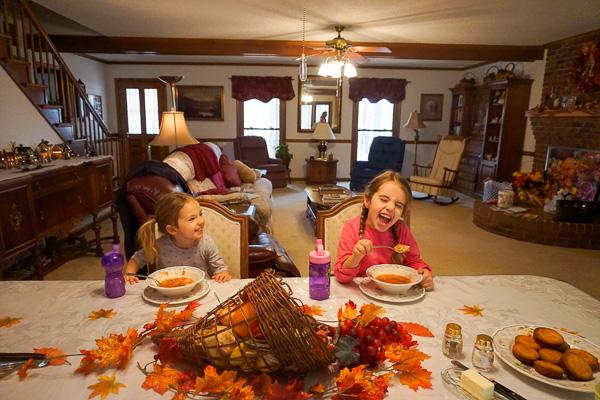 thanksgiving-2016-9-of-57
