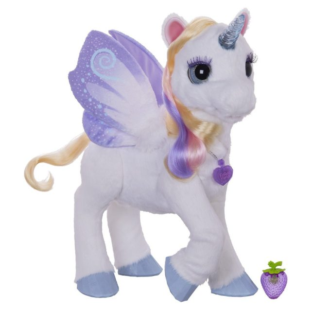 fur-real-unicorn