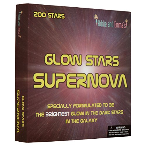 glow-in-the-dark-supernova-stickers