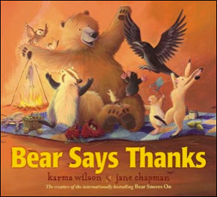 kind-books-bear-says-thanks