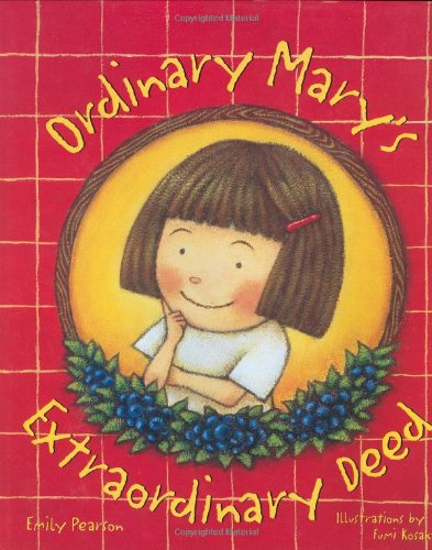 kind-books-ordinary-marys-extraordinary-deed