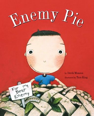 kind-books-enemy-pie