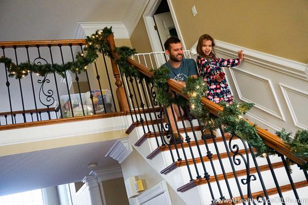 light-saver-pro-christmas-light-fixer-1-of-7