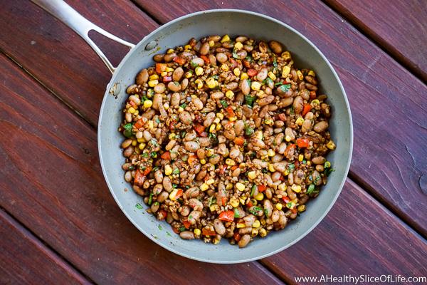 pinto-bean-and-cheese-freezer-burrito-3-of-11