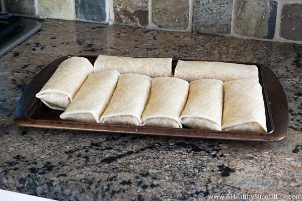 pinto-bean-and-cheese-freezer-burrito-5-of-11