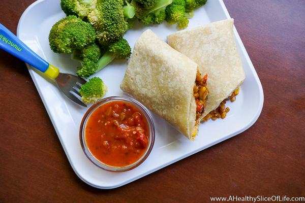 pinto-bean-and-cheese-freezer-burrito-9-of-11