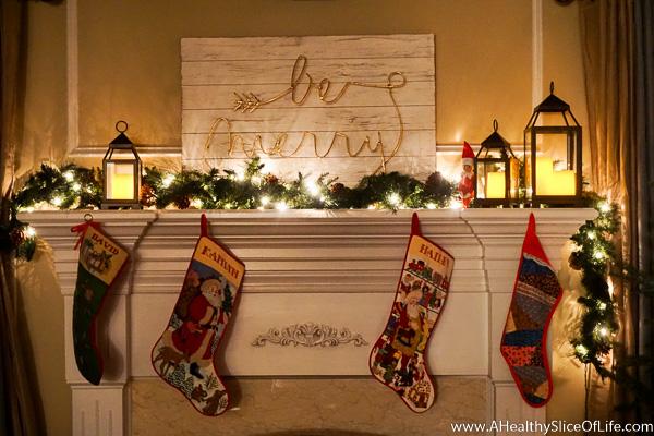 christmas-decor-17-of-19