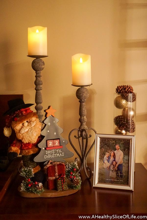 christmas-decor-18-of-19