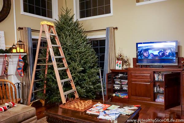 christmas-decor-5-of-19