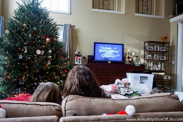 christmas-decor-8-of-19