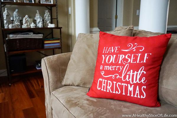 christmas-decor-9-of-19