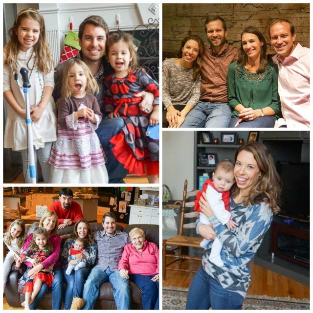 atlanta family