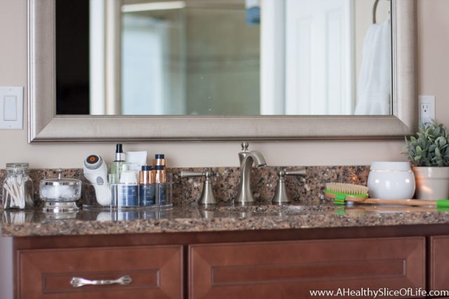 master bath vanity products