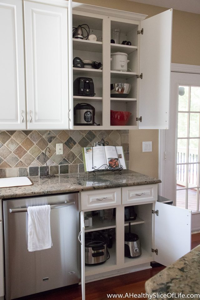 still schuler haven two cupboard nor gadgets work of not kitchen kitchens you surface thought t cabinets tone in fashion