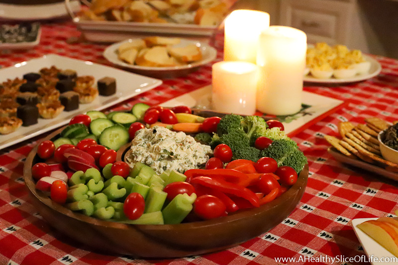 Christmas Party Finger Foods Ideas.The Christmas Extravaganza Holiday Party Appetizer Ideas