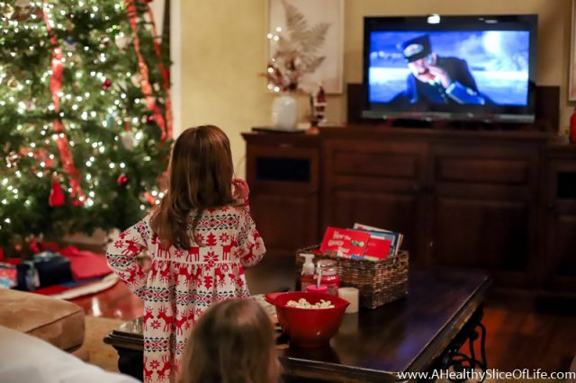 The Best Christmas Movies For Kids Under Five Years Old